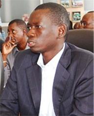 Caravane de la paix au Daara de Coki (Louga): Cheikh Ibrahima Mamoune Ibrahima Niass invite le Président Macky Sall à mieux reconsidérer l'enseignement islamique au Sénégal