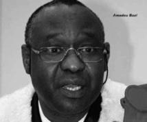 Amadou Baal, directeur de cabinet du ministre de la Justice: «Ceux qui ont abusé des deniers publics rendront compte à tout prix»