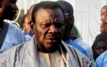 Rejet de la demande de liberté provisoire: Le séjour carcéral de Cheikh Béthio prolongé
