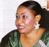 La chanteuse Mada Ba agressée dans le véhicule de son mari