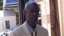 """""""Politiquement, Cheikh Béthio est en train d'être puni"""", selon Me Ciré Clédor Ly"""