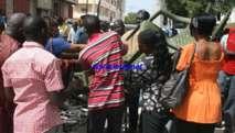 Bagarre devant la Gendarmerie de colobane : Mambaye Niang, un DG au coeur de la provocation