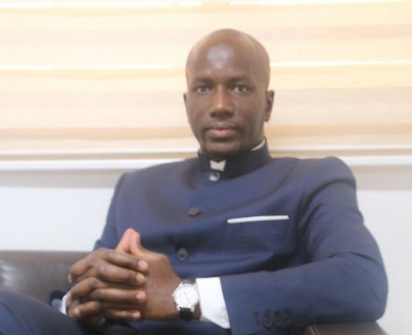 Dakar dem dikk: Le nouveau Dg fait part de ses ambitions