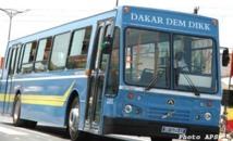 Un chauffeur de bus DDD encourt 10 ans de prison ferme