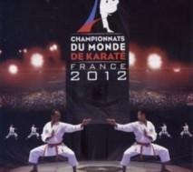 Championnat du monde Karaté-do de Paris-Bercy: Une combattante sénégalaise prend la fuite