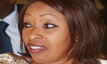 Fiesta au Ministère de la Culture: Le Docteur Modou Bousso Lèye et Awa Ndiaye  dans l'œil du cyclone