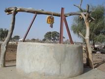 [Urgent] Suicide: Le fils du Pcr de Kahi se jette dans un puits…