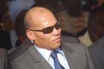 Les détails de l'audition de Karim Wade: Les enquêteurs pistent Ahs et Sécuriport