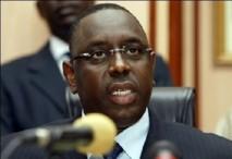 Mbour : Sandiara attend Macky Sall avec une batterie de doléances.