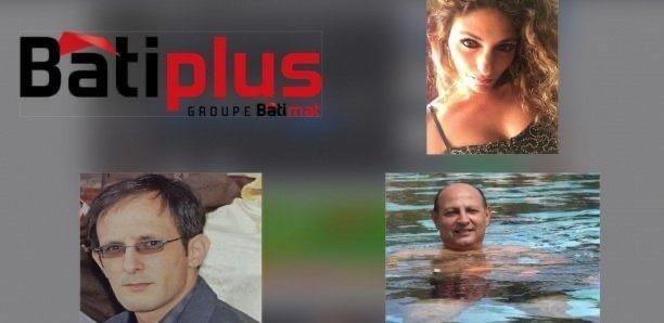 Affaire Batiplus: Le fiancé de Rachelle Sleylati démasqué par les enquêteurs