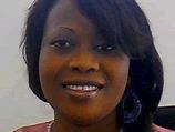 """""""Dor War"""" du lundi 26 Novembre 2012 [Fatou Abdou Ndiaye]"""