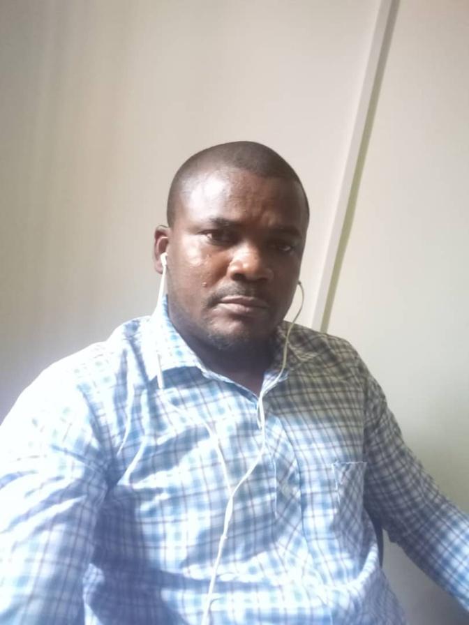 Gestion des inondations: Abdoulaye Diallo, leader politique, s'interroge sur les 750 milliards FCfa annoncés en 2012