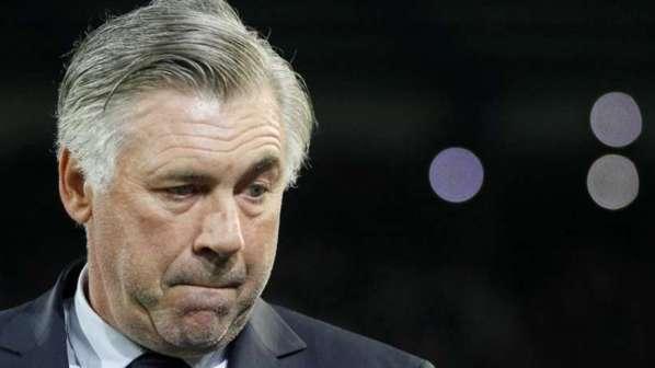 PSG : Ancelotti prend la défense de Pastore !