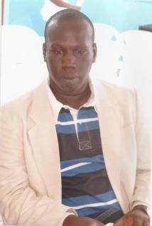 Affaire Karim Wade : Acharnement illicite ou enrichissement illicite ?