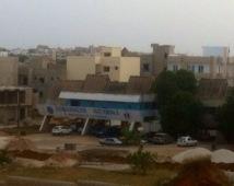 Village des Arts de Dakar: trois artisans arrêtés par la Gendarmerie
