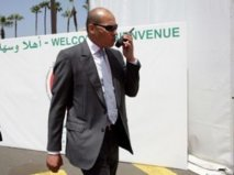Affaire Karim Wade: Cice réagit