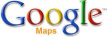 Les étudiants sénégalais inscrivent leurs universités sur Google Maps