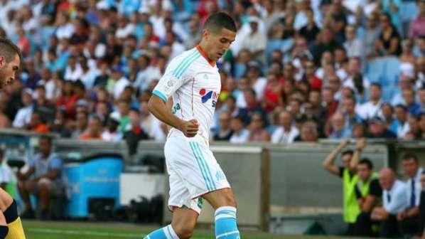 OM : Raspentino de retour à Nantes ?