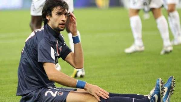 PSG : l'agent de Javier Pastore met les points sur les « i »
