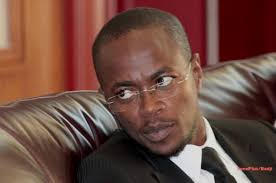 Abdou Mbow: