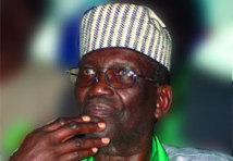 Décès du Professeur Assane Seck à 93 ans: Le Sénégal perd un digne fils