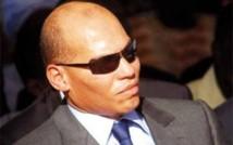 Entendu hier, dans la soirée :  Bibo Bourgi corse le dossier de Karim Wade