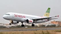 Des passagers de Sénégal Airlines menacent de porter plainte contre la compagnie