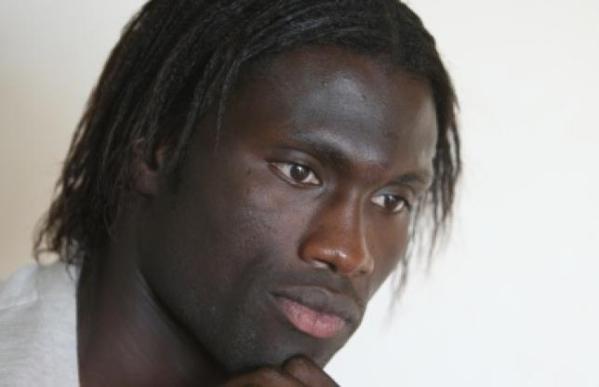 Malickou retrouve une place de titulaire à Grenade, mais sa posture reste fragile.