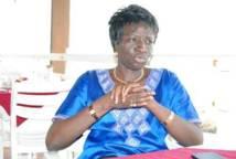 Procès Hissène Habré: Aminata Touré au bout du tunnel