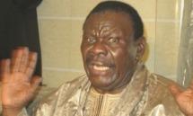 Polémique autour du transfèrement de Cheikh Béthio à l'hôpital Le Dantec