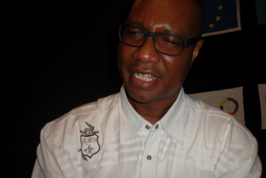 Festival Africa Fête, 12e édition: De grands noms pour célébrer Mamadou Konté