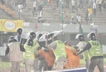 Sanctions de la Caf après le match Sénégal-Côte d'Ivoire : Le Sénégal croise les doigts