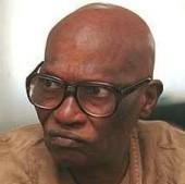 La mise en garde de l'opposant Abdoulaye Wade aux forces de l'ordre