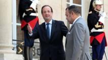 Maroc-France : convergence de vues parfaite et solidité des relations