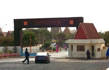 La 21ème édition Foire de Dakar s'ouvre aujourd'hui