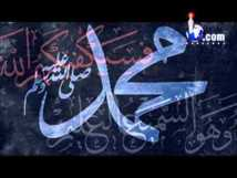 Waxtaan: Histoire du Prophète Mouhammad par S. Bassirou Mbacké Khelcom.