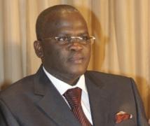 Même en prison Modibo Diop garde sa foi en Dieu