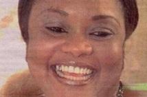 Leï Guèye se la coule douce au Bénin