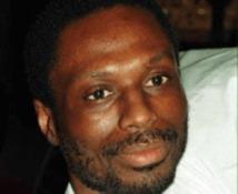 Le MFDC rend hommage au professeur Assane Seck