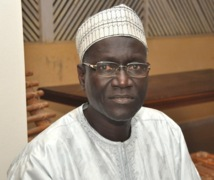 Audit physique et biométrique de la Fonction publique: Déjà trois fonctionnaires fictifs identifiés