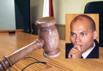 Plainte contre Me William Bourdon: Karim chez le doyen des juges - 40 minutes de lamentation