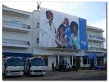 Assemblée générale des travailleurs  de Tigo : « non » au recrutement d'étrangers