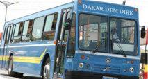 Le procureur des flagrants délits ordonne des tests Adn pour le chauffeur de Dakar Dem Dikk