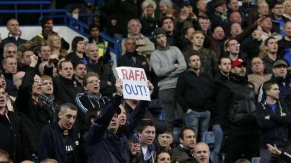 Premier League : le cauchemar continue pour Chelsea !