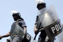 A quand la fin de l'épisode des forces du désordre au Sénégal ?