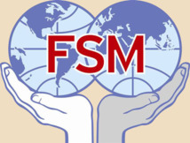 Texte présenté au Séminaire de formation de cadres syndicaux organisé  à Dakar  par la Fédération Syndicale Mondiale (FSM) et l'Union des Travailleurs du Sénégal (UTS)