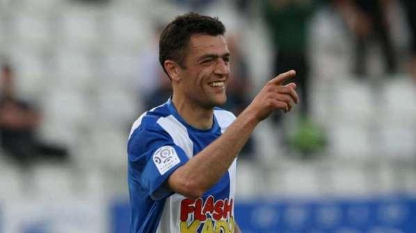 Entretien avec... Nicolas Dieuze : « Ben Yedder, c'est l'attaquant qui manquait à Toulouse »