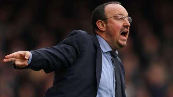 Chelsea peut-il déjà virer Benitez ?