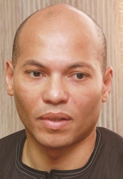 Karim Wade, Sindiély Wade et toutes les personnes présumées impliquées dans l'affaire des biens mal acquis doivent nous rendre compte (Haby Sirah DIA)