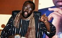 Moustapha Cissé Lô met en garde Macky Sall